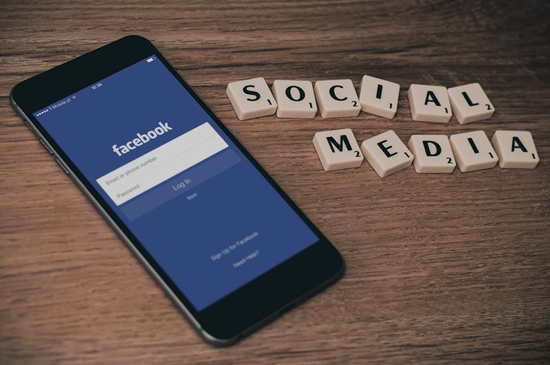Social Media Agency Malaysia | Kreatiwo